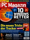 PC Magazin (08/2019)