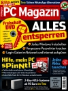 PC Magazin (09/2019)