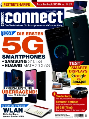 connect (09/2019)