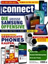 connect (10/2019)