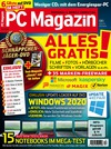 PC Magazin (12/2019)