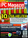 PC Magazin (03/2020)