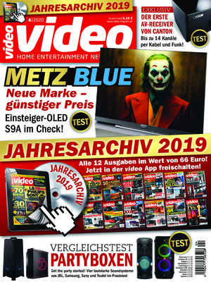 video (04/2020)