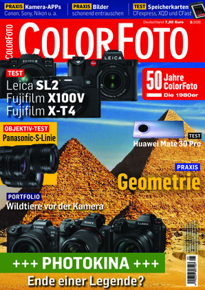 ColorFoto (05/2020)
