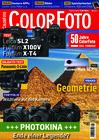 Vergrößerte Darstellung Cover: ColorFoto (05/2020). Externe Website (neues Fenster)