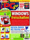 PCgo (05/2020)