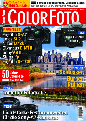 ColorFoto (06/2020)