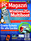PC Magazin (06/2020)
