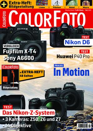 ColorFoto (07-08/2020)