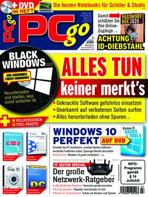 PCgo (07/2020)