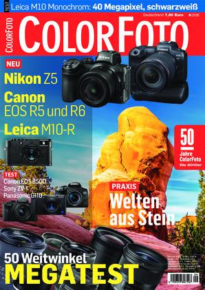 ColorFoto (09/2020)