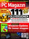 PC Magazin (09/2020)