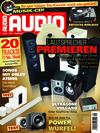 AUDIO (09/2020)