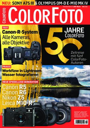 ColorFoto (10/2020)