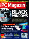 PC Magazin (10/2020)