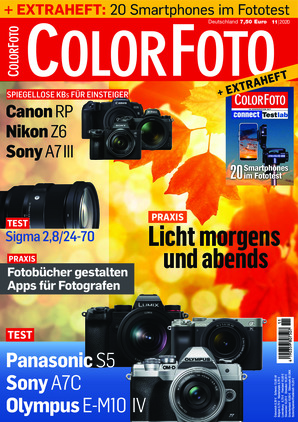 ColorFoto (11/2020)