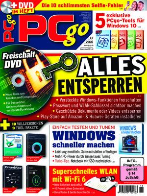 PCgo (11/2020)