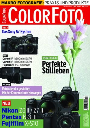 ColorFoto (12/2020)