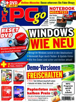 PCgo (12/2020)