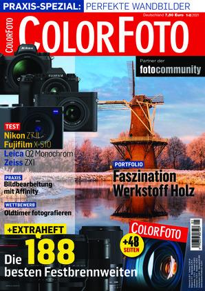 ColorFoto (01-02/2021)