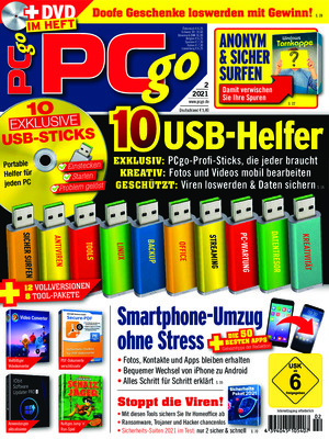 PCgo (02/2021)