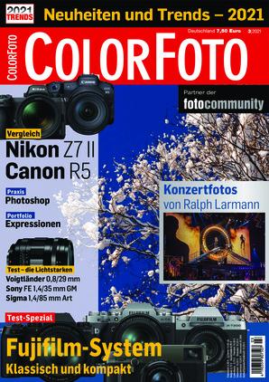 ColorFoto (03/2021)