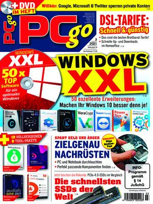 PCgo (03/2021)