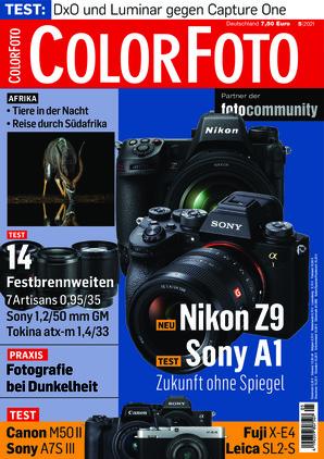 ColorFoto (05/2021)