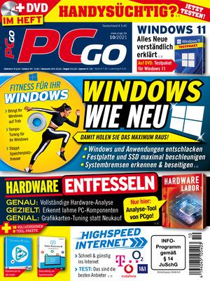 PCgo (10/2021)