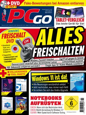 PCgo (11/2021)