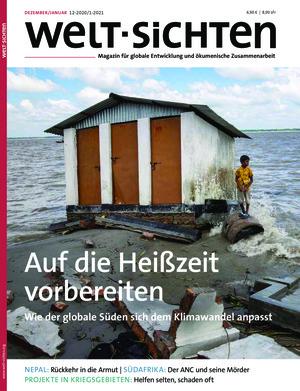 welt-sichten (12/2020 - 01/2021)