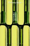 Fünfzig Weißweine, die Sie kennen sollten