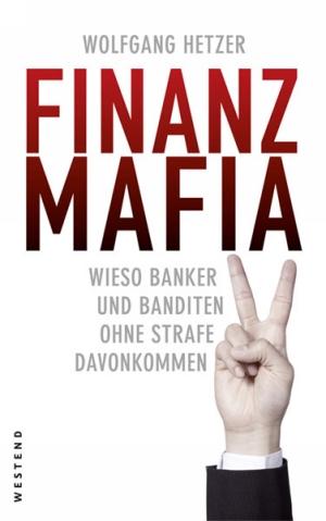Finanzmafia