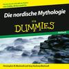 Die nordische Mythologie für Dummies