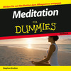 Meditation für Dummies