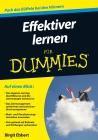 Effektiver lernen für Dummies