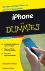 iPhone für Dummies