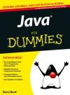 Java für Dummies