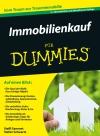 Vergrößerte Darstellung Cover: Immobilienkauf für Dummies. Externe Website (neues Fenster)
