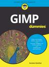 GIMP für Dummies