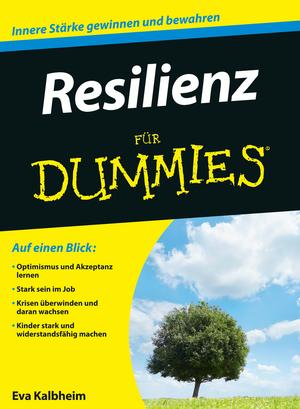 Resilienz für Dummies