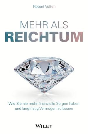 Mehr als Reichtum
