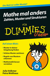 Mathe mal anders