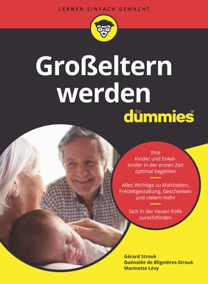 Großeltern werden für Dummies