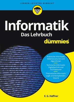 Informatik für Dummies