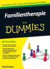 Familientherapie für Dummies