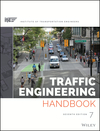 Traffic engineering handbook