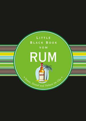 Little black book vom Rum