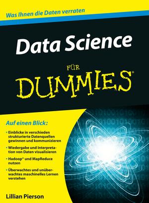 Data Science für Dummies