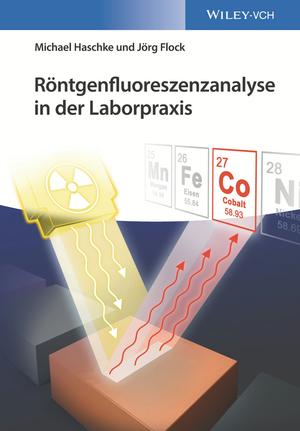 Röntgenfluoreszenzanalyse in der Laborpraxis